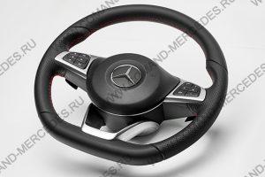 Руль AMG Mercedes V класс W447